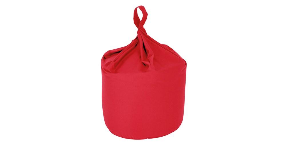 Large Traditional Beanbag